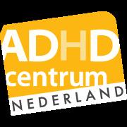 ADHD nederland logo favicon