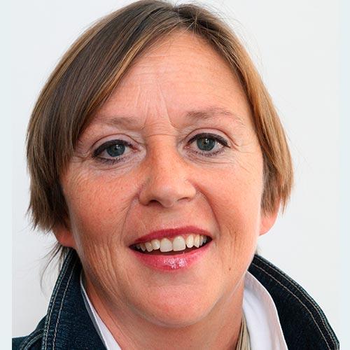 Jolanda van Millingen