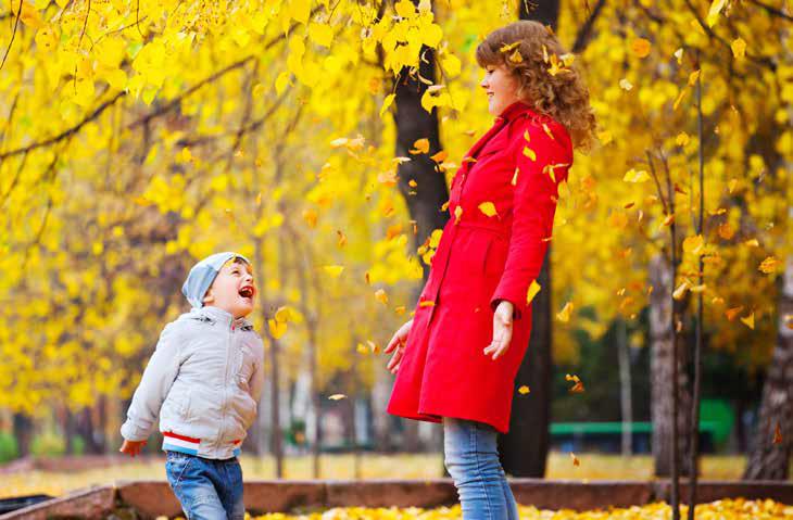 Als het niet meer lukt om van je kind te houden – Spiegelneuronen, neuroplasticiteit en opvoeden
