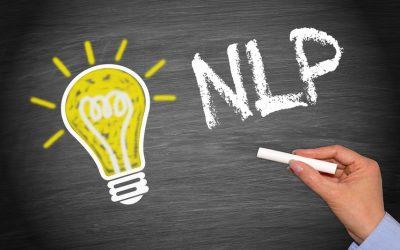 NLP bij ADHD en ADD