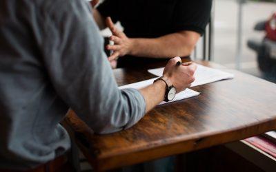ADHD & Werk – clientenmap