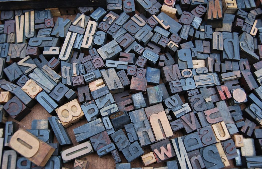 Is ADHD een vermoeiende stempel?