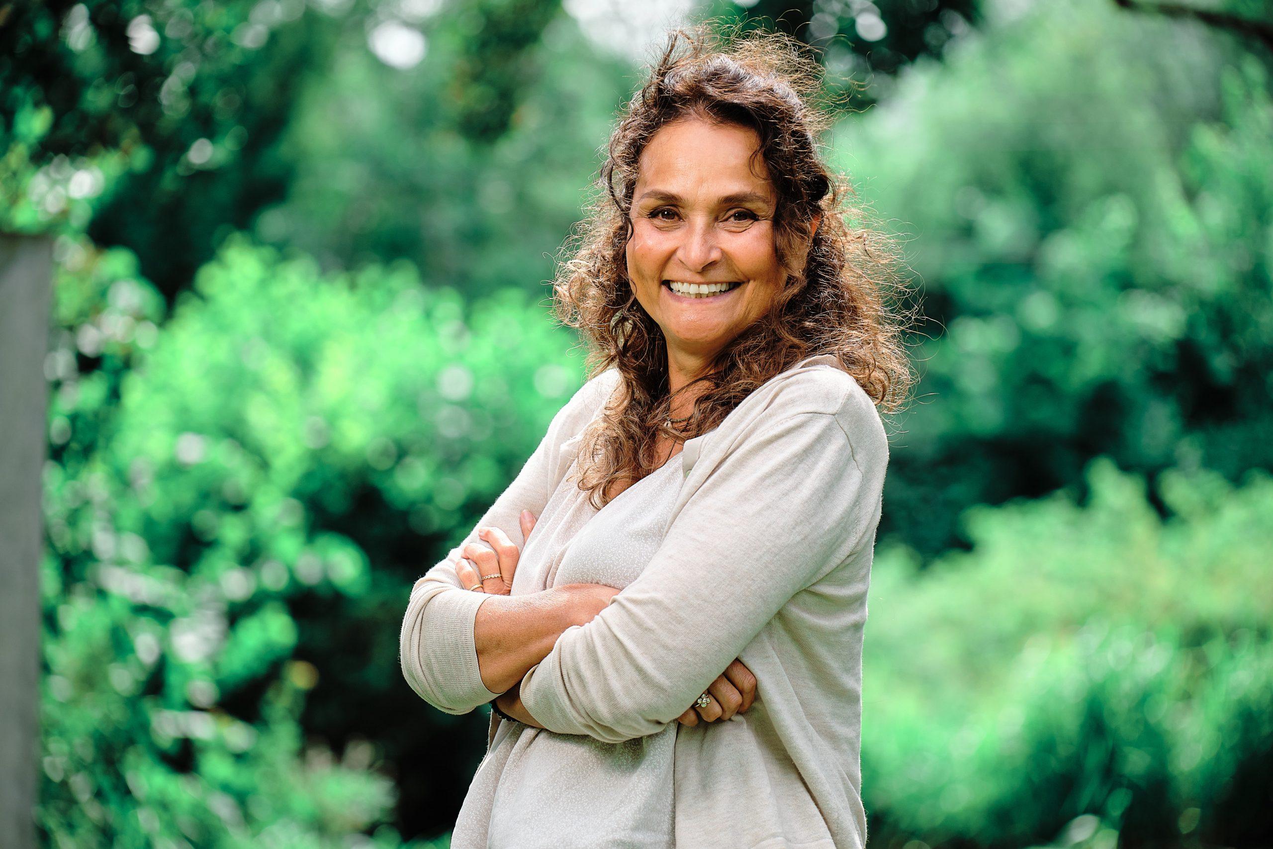 Marlou Hilverdink